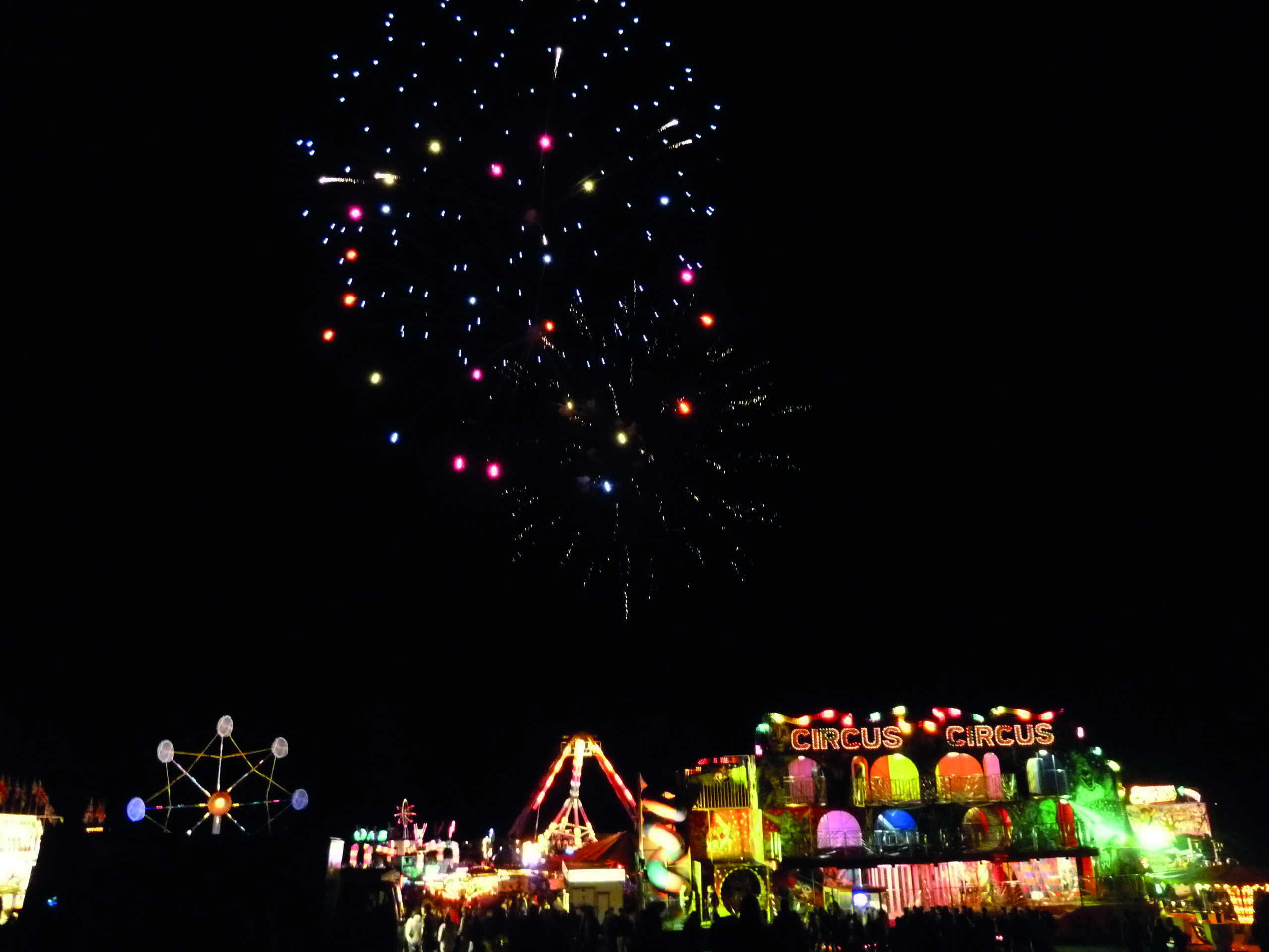 P1030065 fireworks over fair